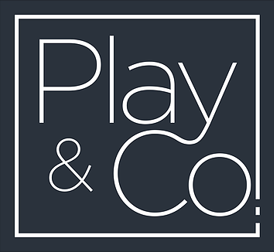 Play & Co.