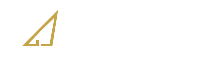 Crown Exterminators