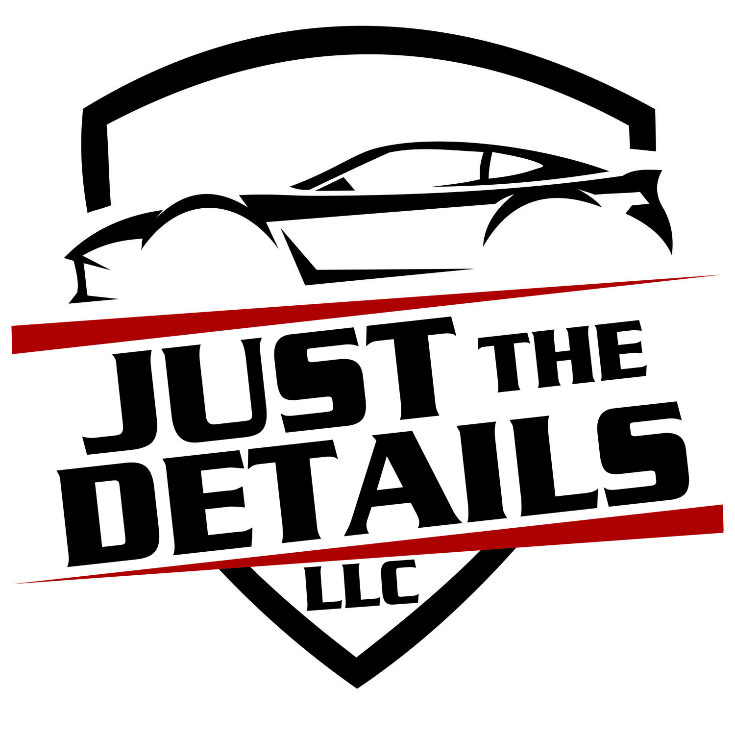 Just the Details, LLC