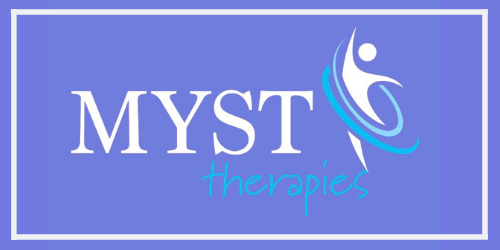 MYST Therapies | Myotherapy & Mobile Massage, Yoga, Stretch Therapy, Personal Training & Senior Exercise