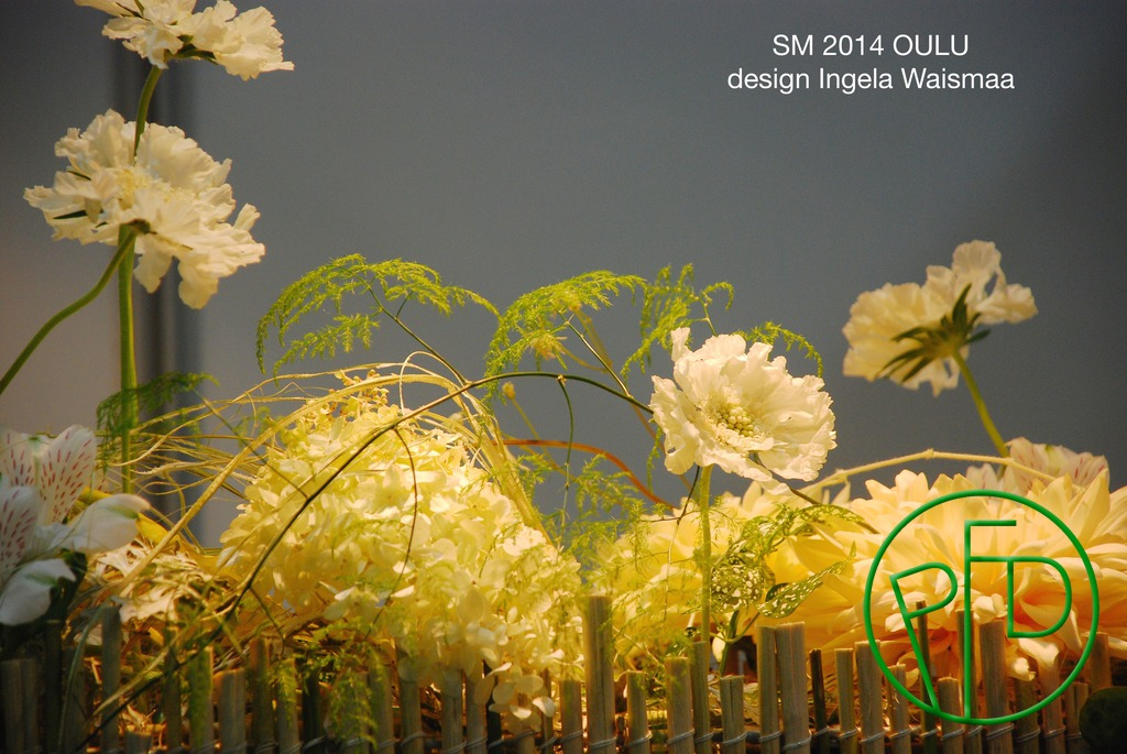 SM2014_11