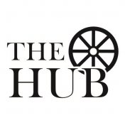 The Hub on Main