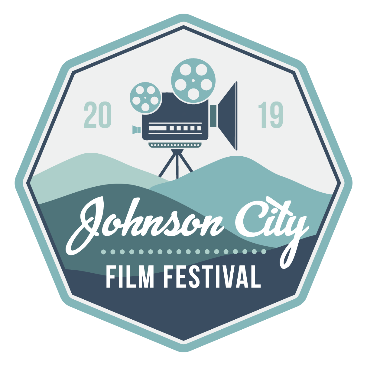 Johnson City Film Festival