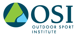Outdoor Sport Institute