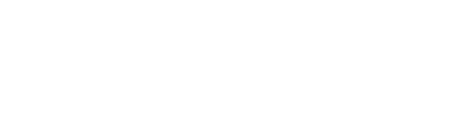 Carolina Addiction and Anger Management PLLC  (919)-999-3925