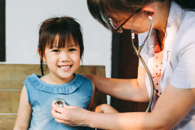 AireHealth_Child_Doctor_Stethescope