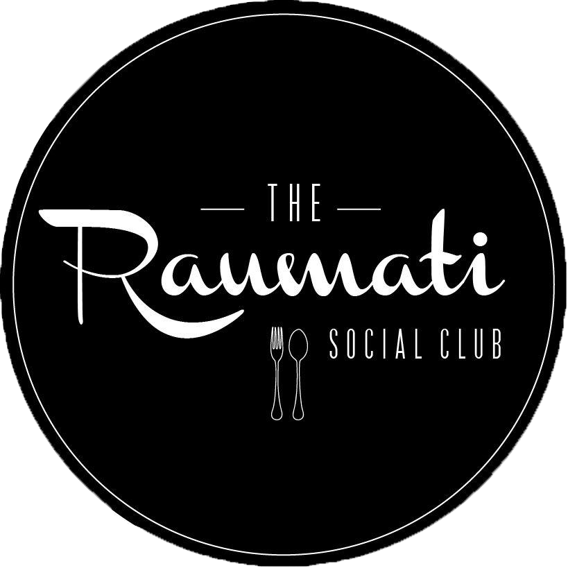 The Raumati Social Club