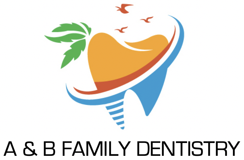 A & B Family Dentistry