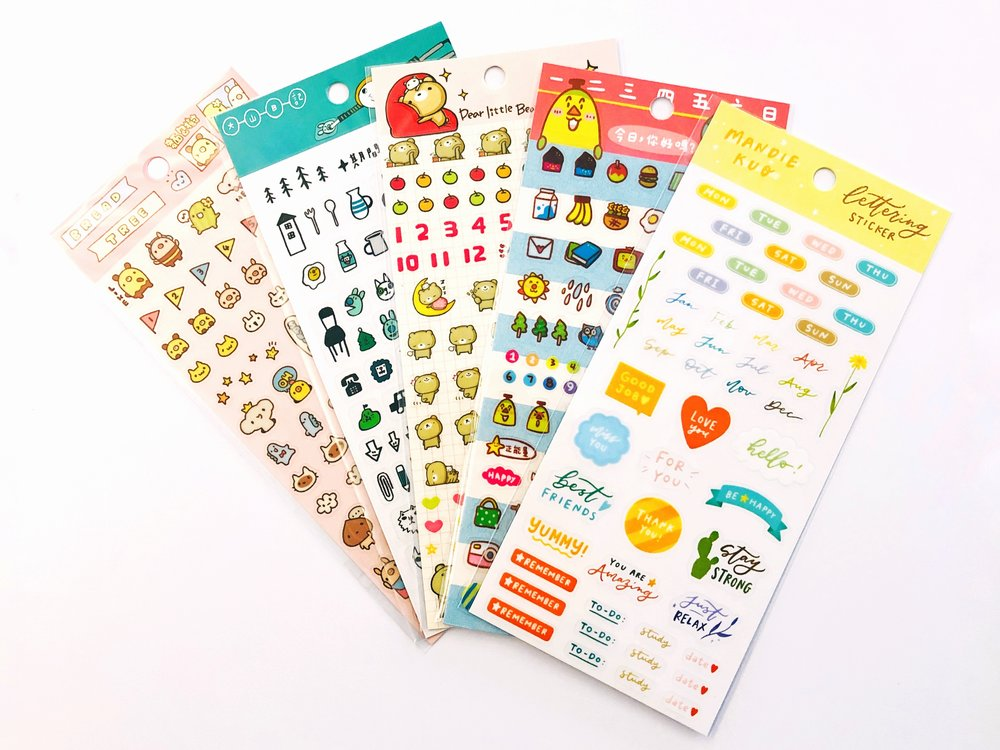 5 Planner Set_Sticky Rice Sisters Stickers.jpg