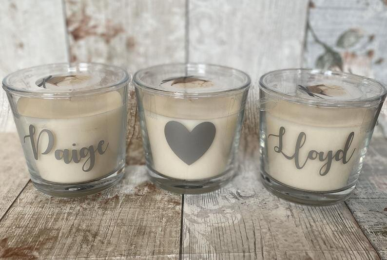 Personalized set of 3 candles.jpg
