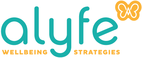 Alyfe Wellbeing Strategies