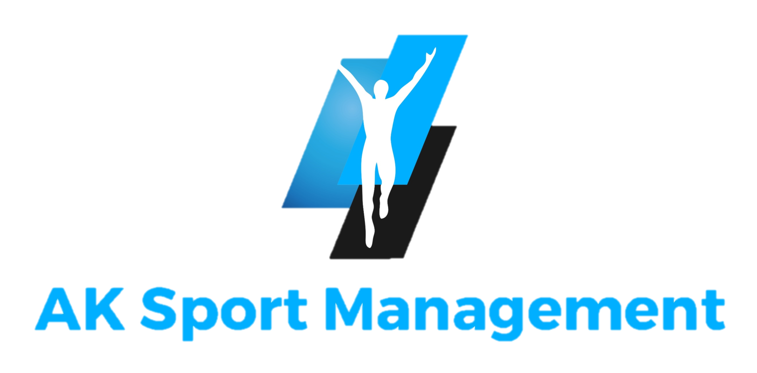 AK Sport Management