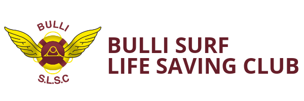 Bulli Surf Life Saving Club