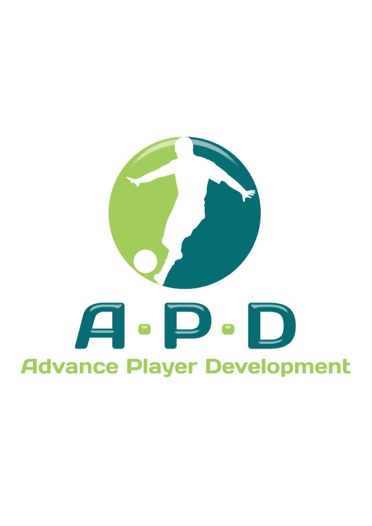 A.P.D Advanced Player Development