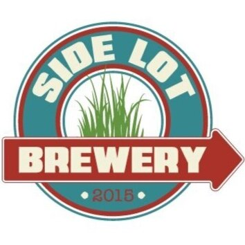 Side Lot Brewery