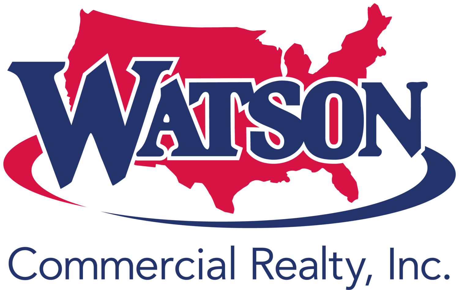 Watson Commercial Realty