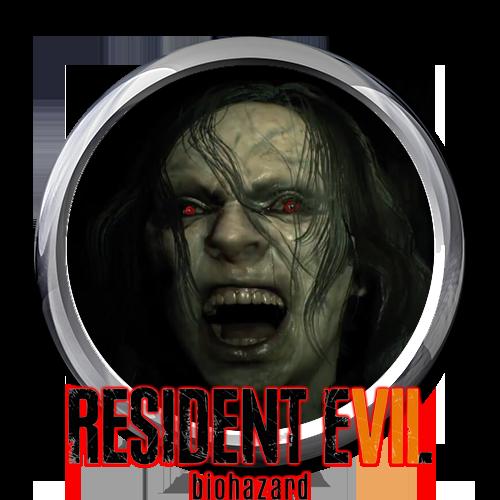 Resident+Evil+VII+MF.png?format=1000w