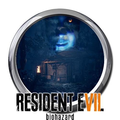 Resident+Evil+2+VII+MF.png?format=1000w