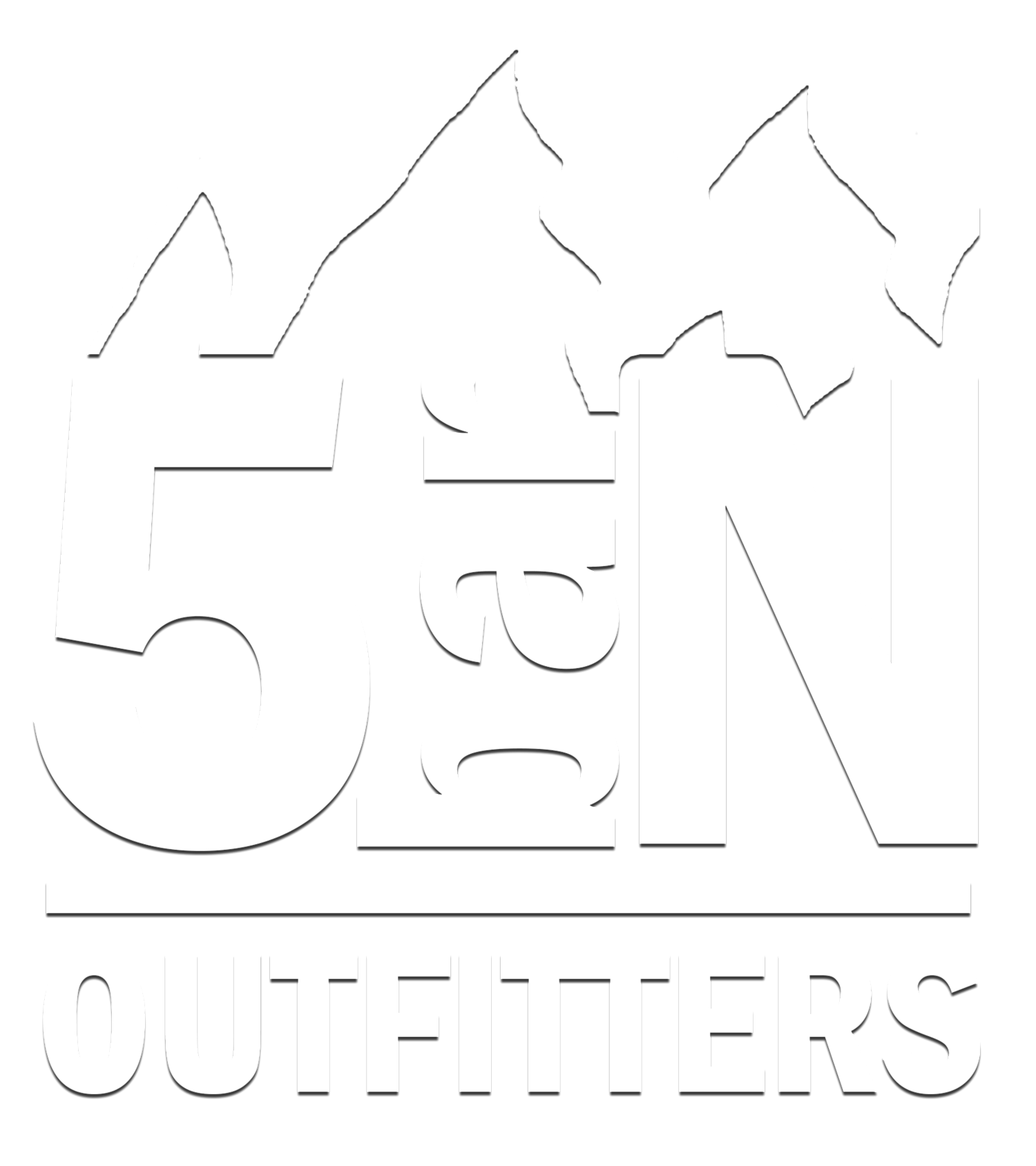 5barN Outfitters