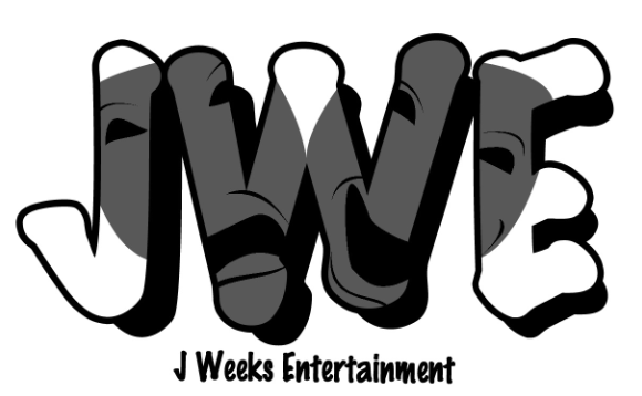 J Weeks Entertainment