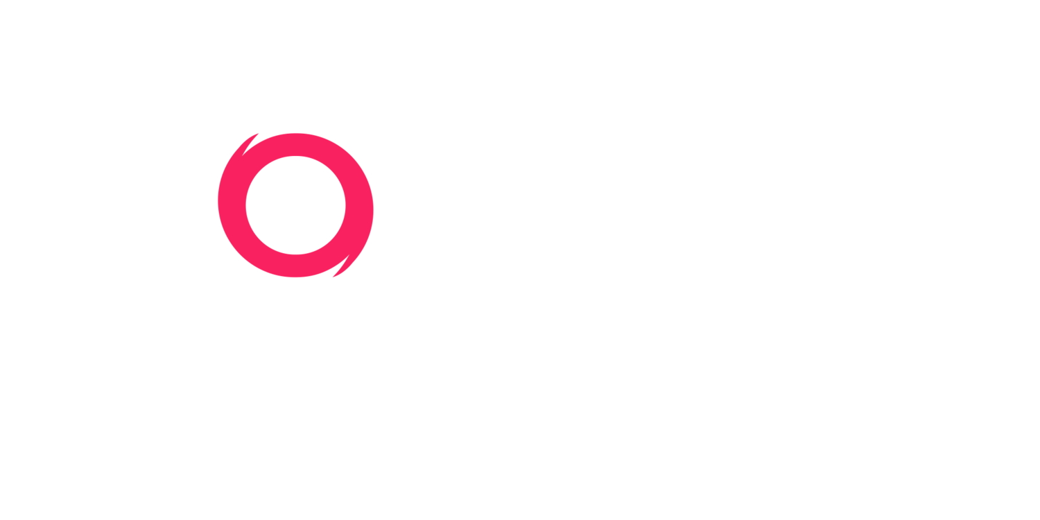 Welcome to Portal Studio
