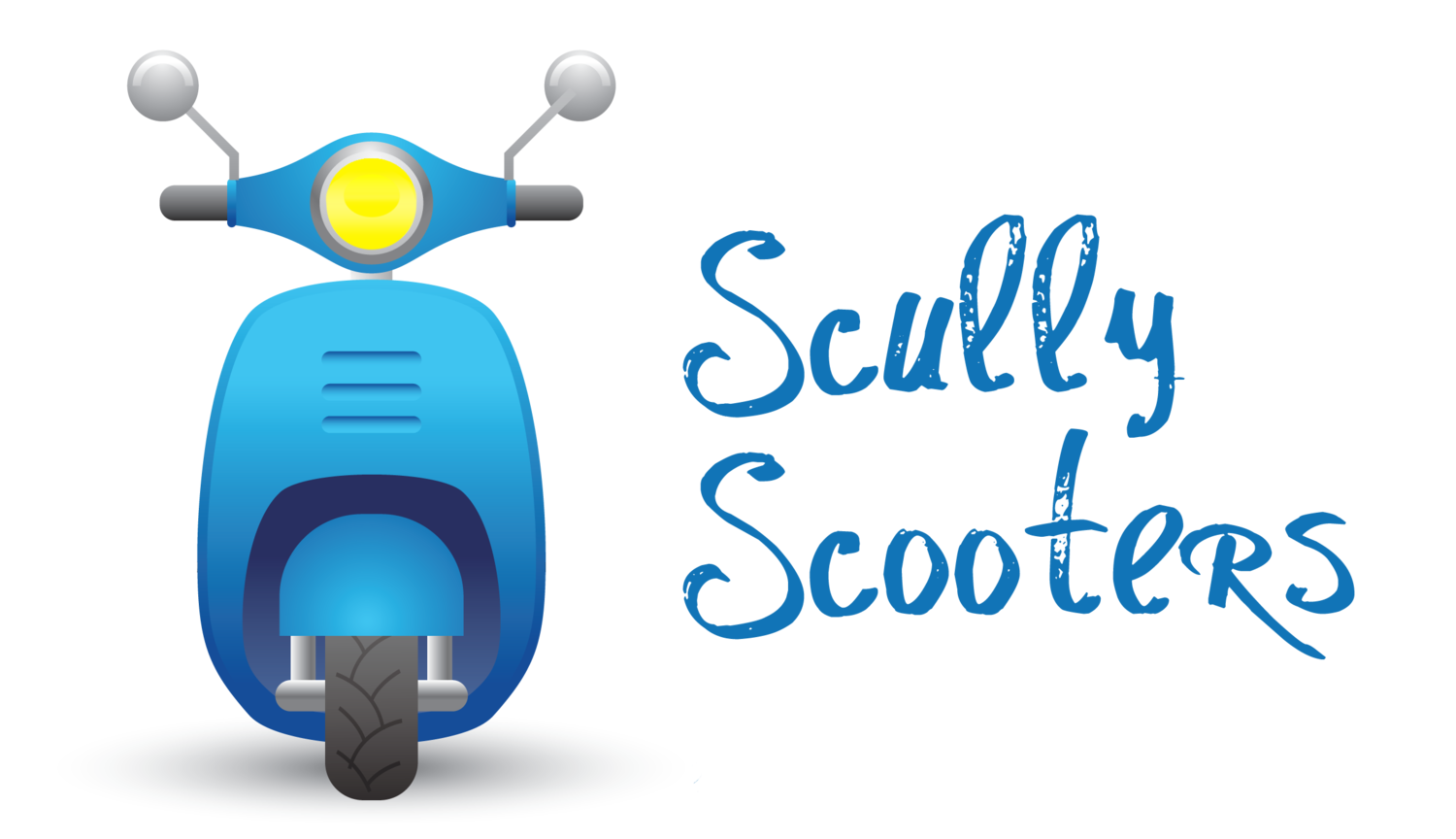 SCULLY SCOOTERS
