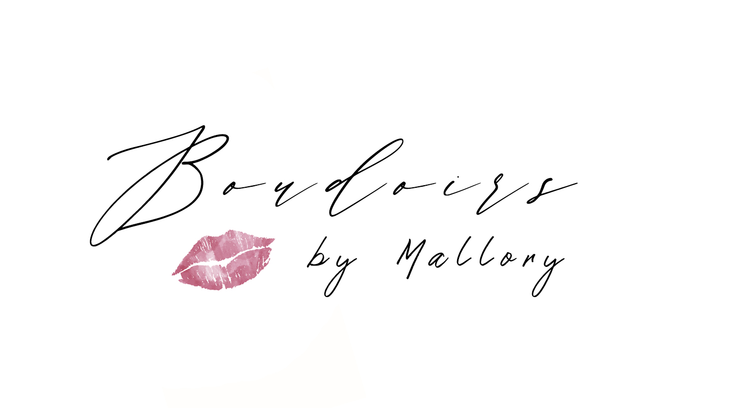 Boudoirs by Mallory