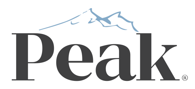 Peak Advisors, Inc.