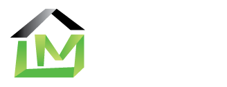 Revitalize Milwaukee