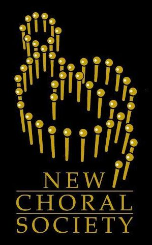 The New Choral Society