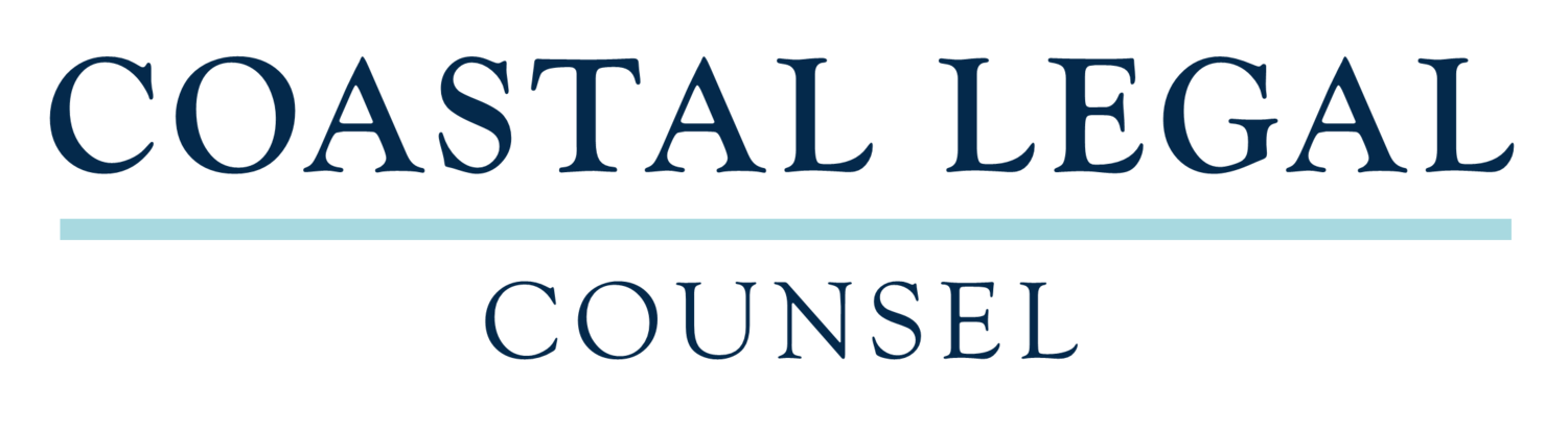 Coastal Legal Counsel