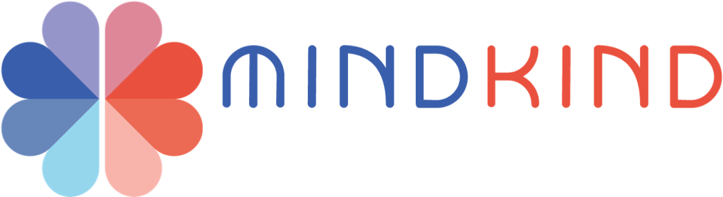 MindKind Institute