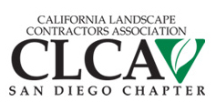 CLCA San Diego Chapter