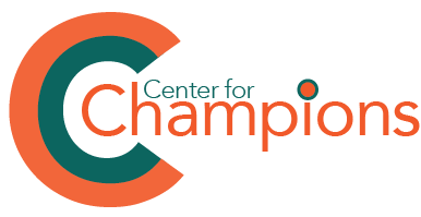 Center for Champions