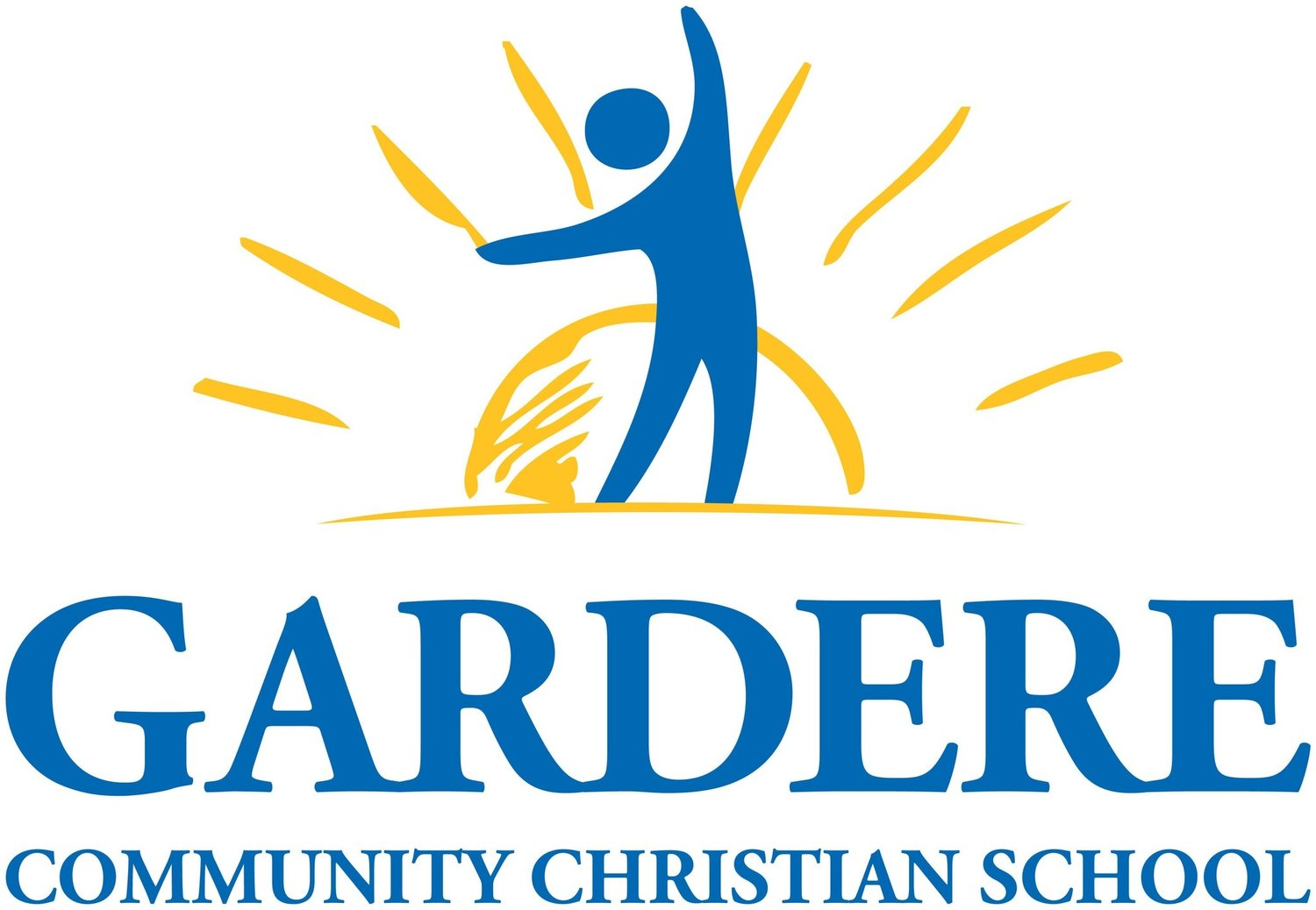 Gardere Community Christian School