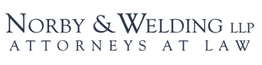 Norby & Welding LLP
