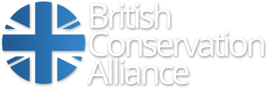 British Conservation Alliance