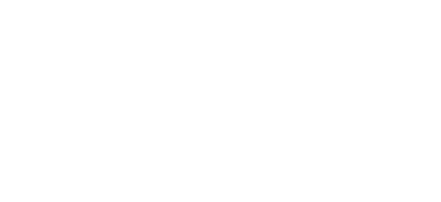 Hive Solutions