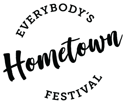Everybody's Hometown Festival