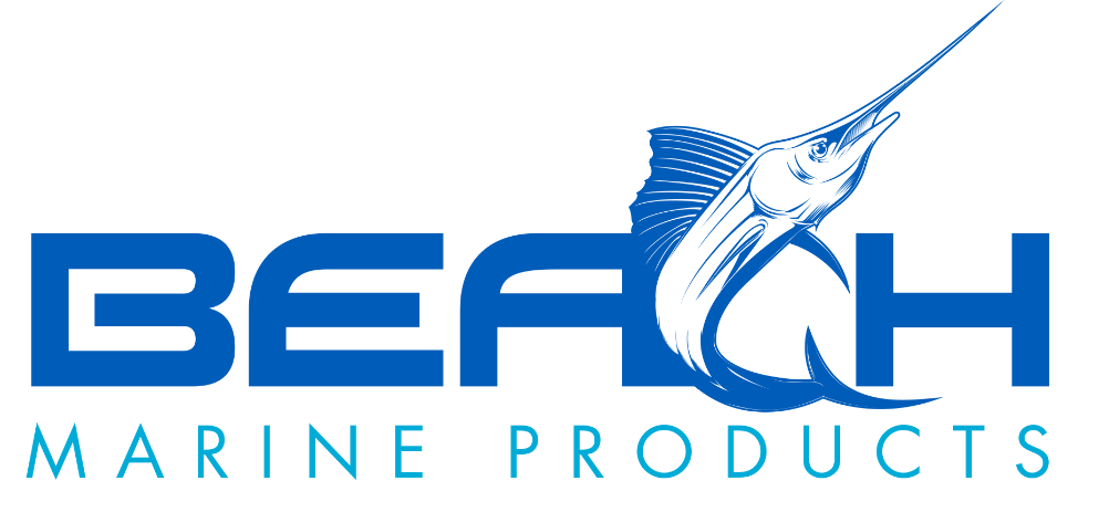 Beach Marine Products