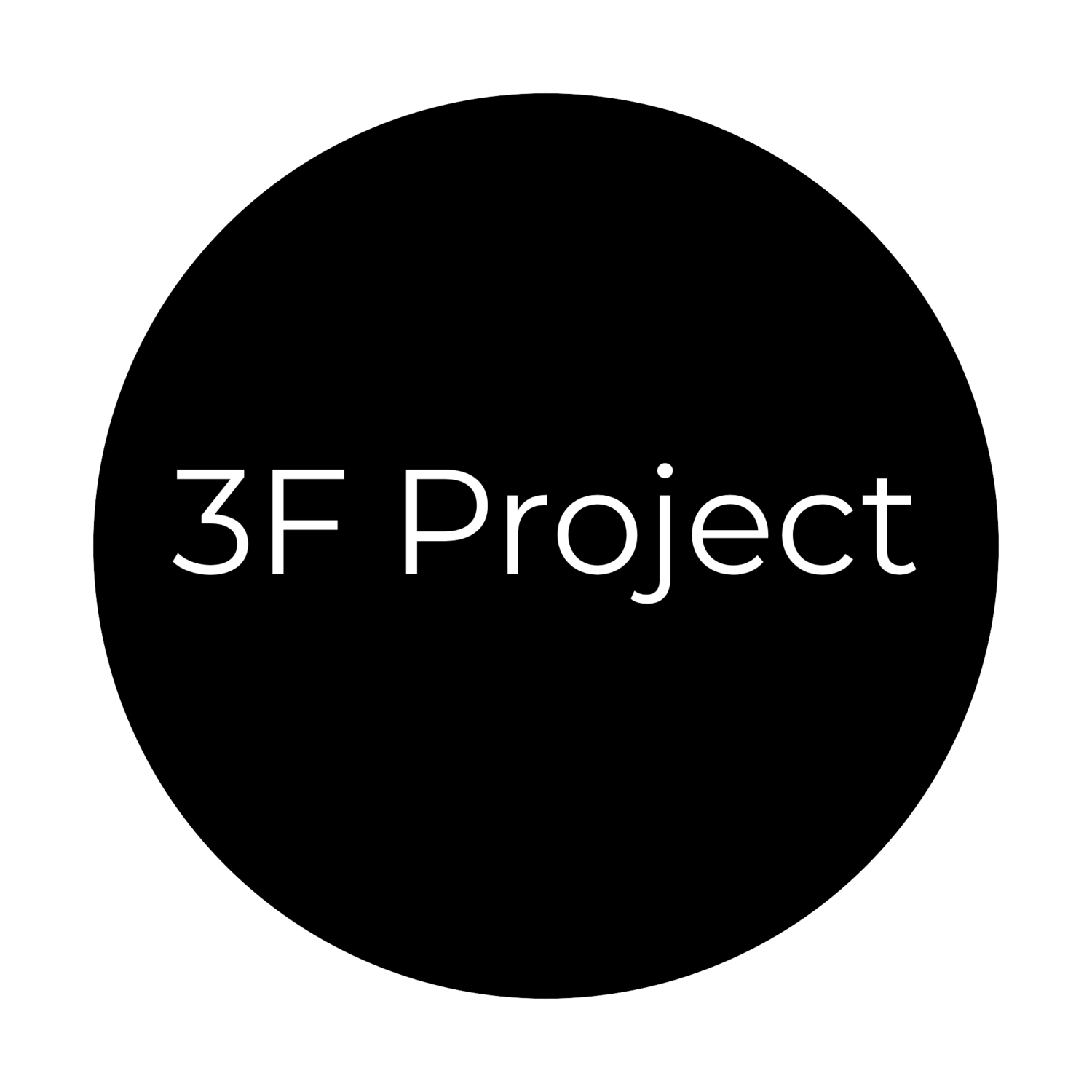 the 3F Project