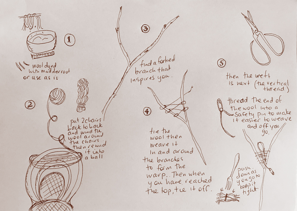 Branch-weaving-Illustration