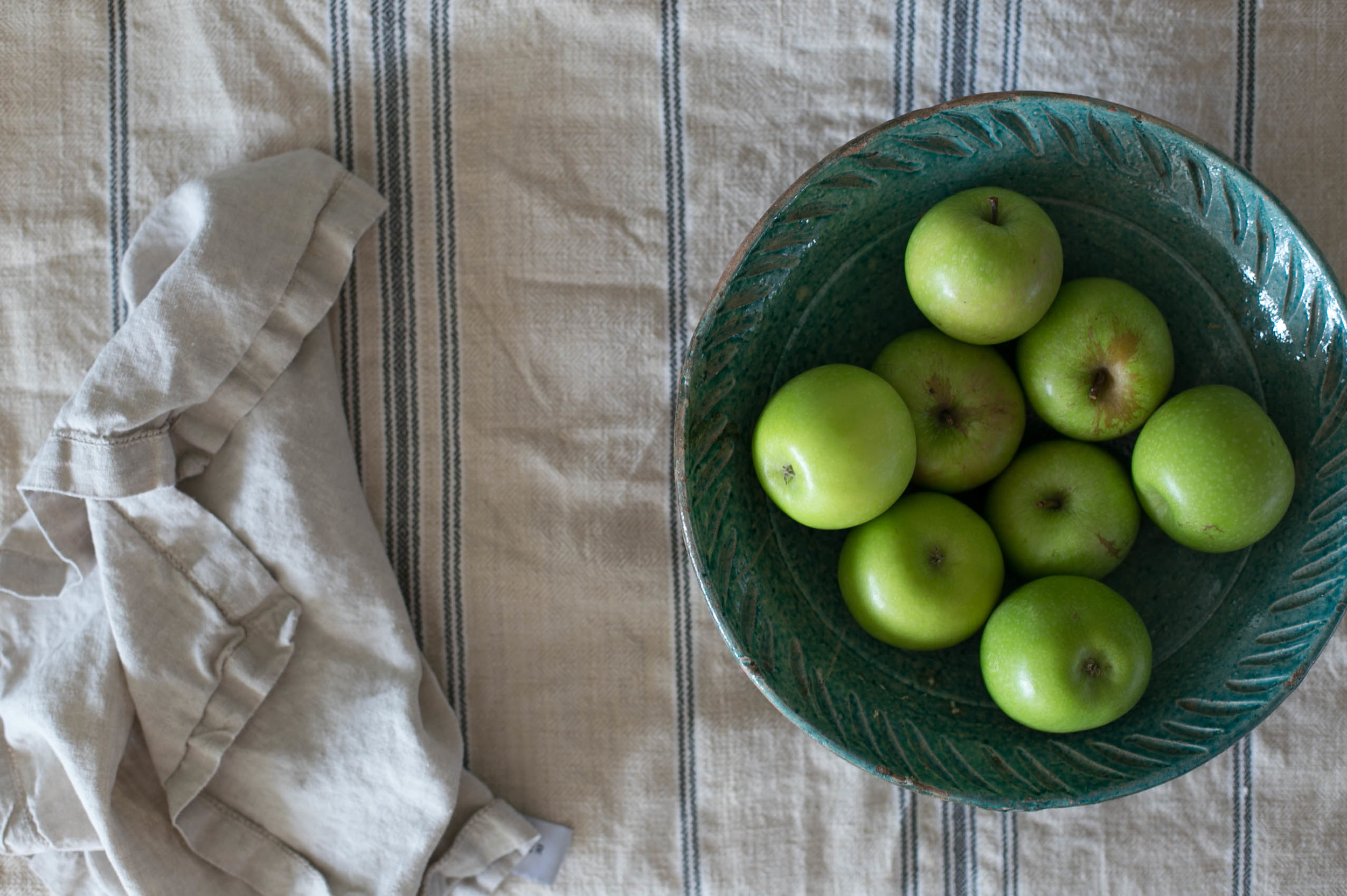 walnuts tip 1-11