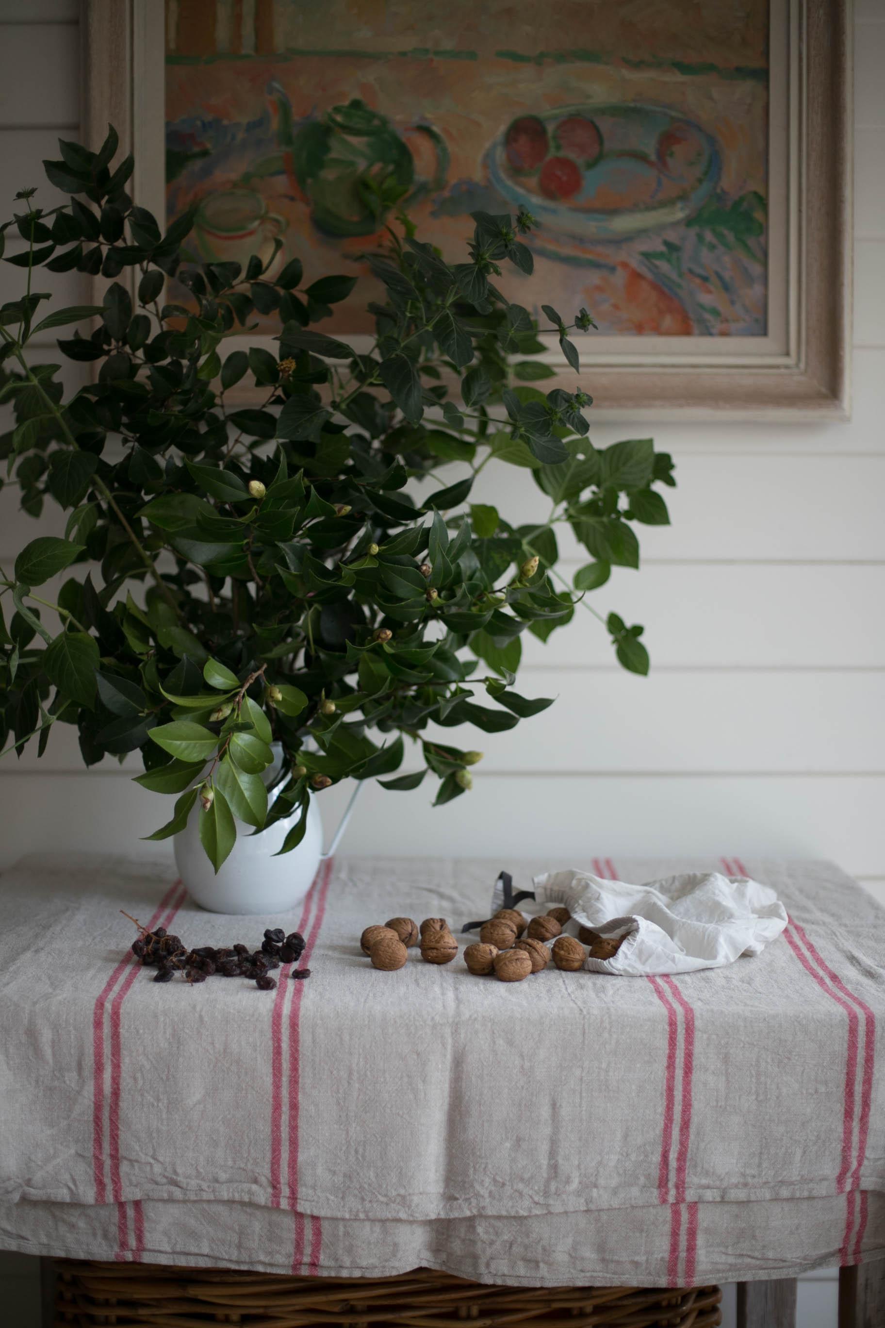 walnuts tip-2