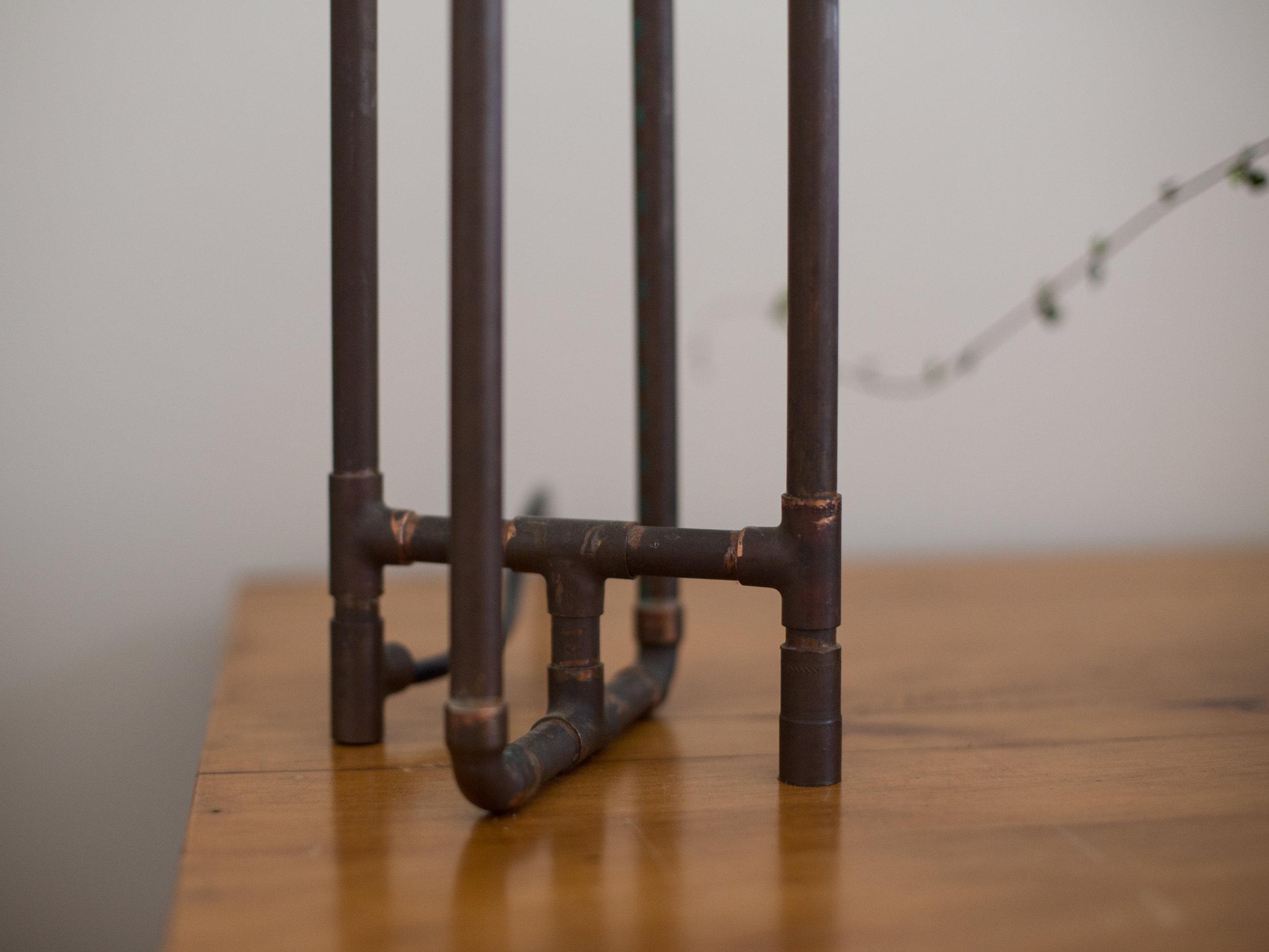 copper-lamp-base-2