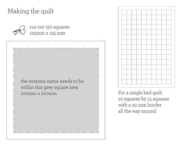 wonens-quilt-plan.jpg