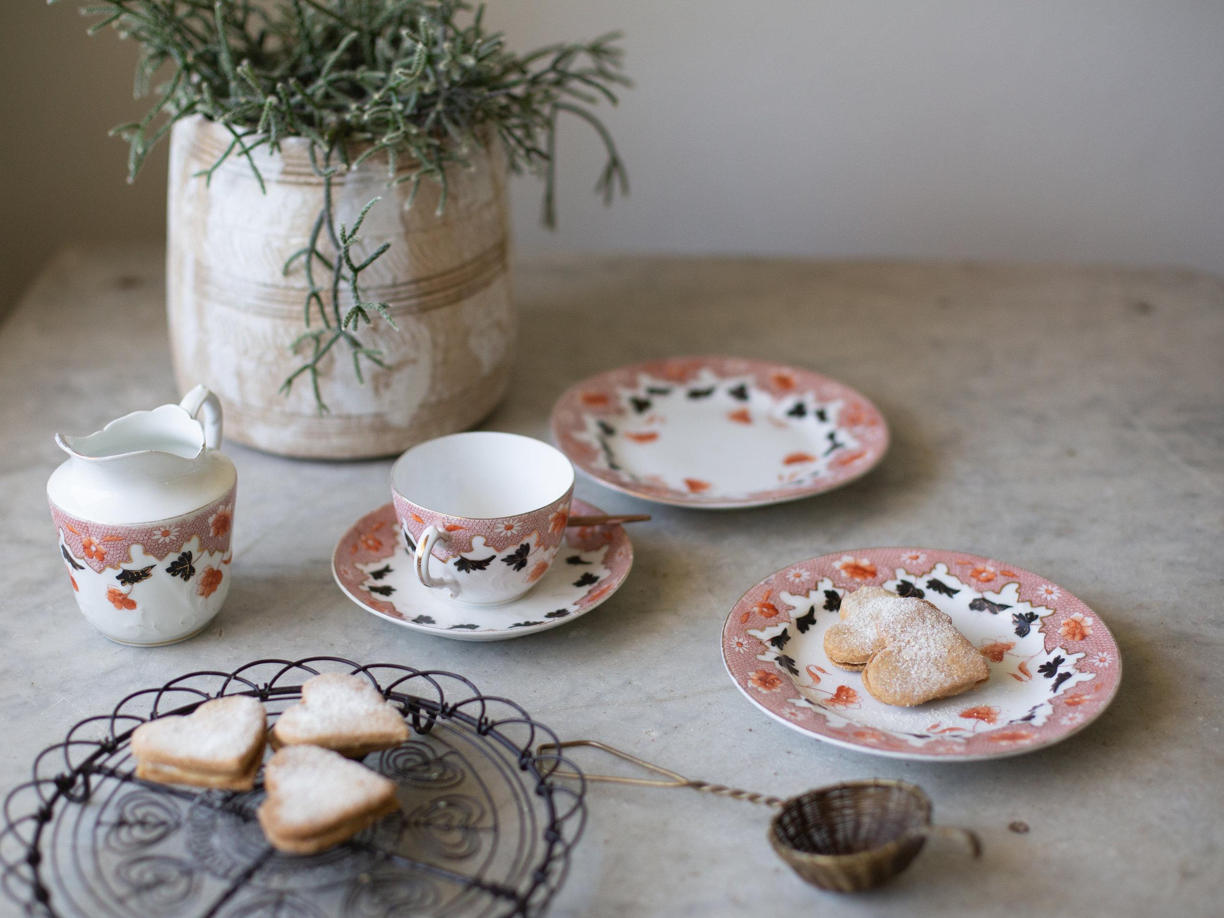 wedding biscuits (1 of 5)