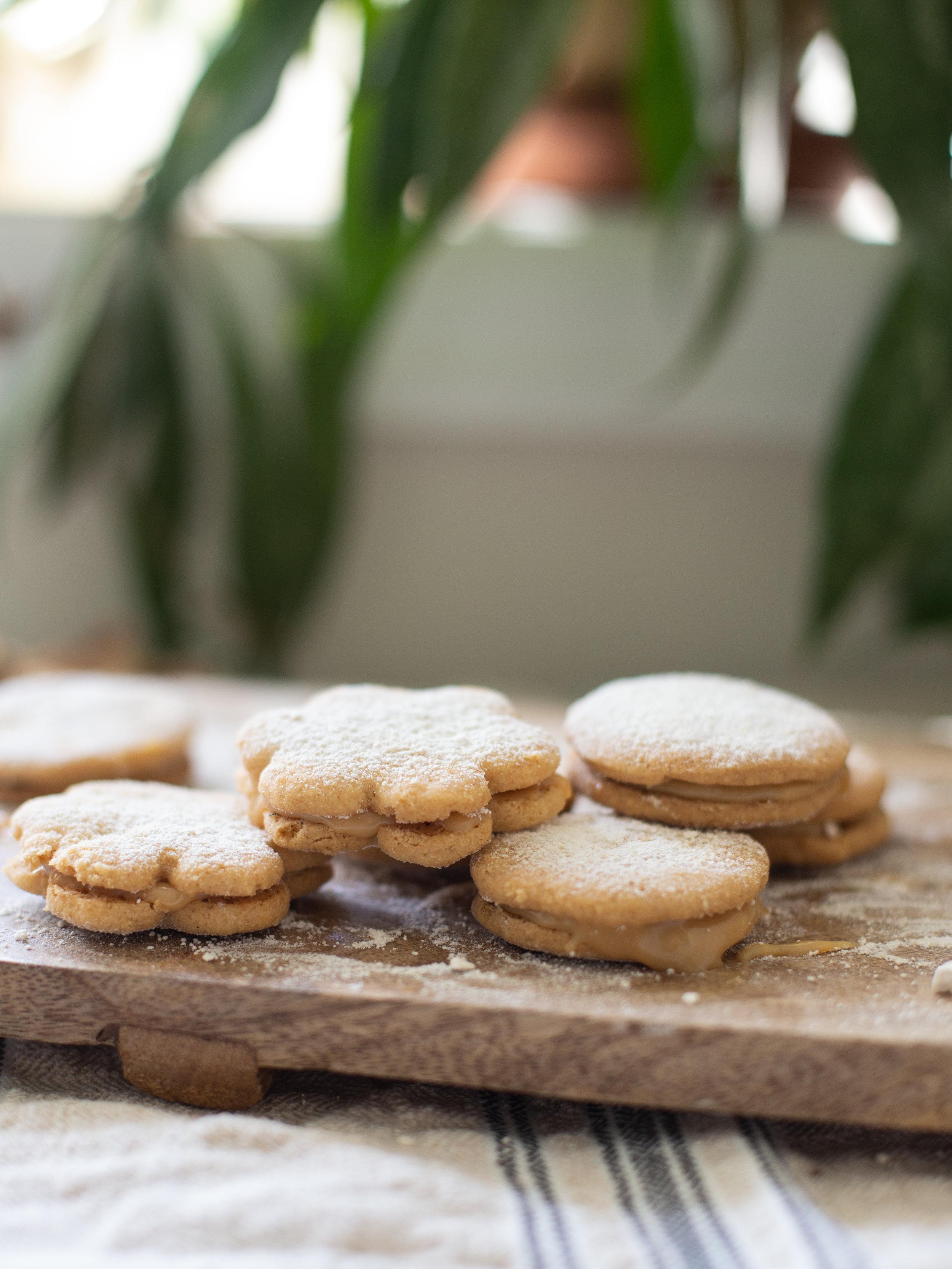 wedding biscuits (4 of 12)