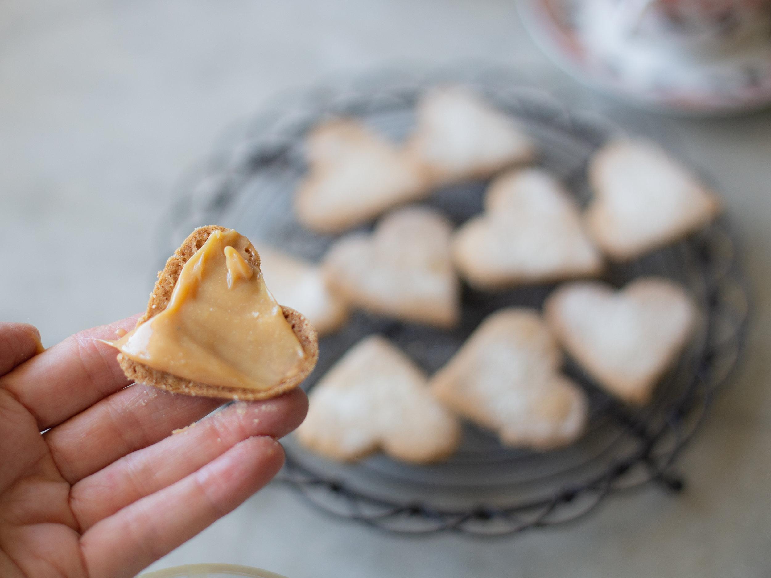 wedding biscuits (4 of 5)