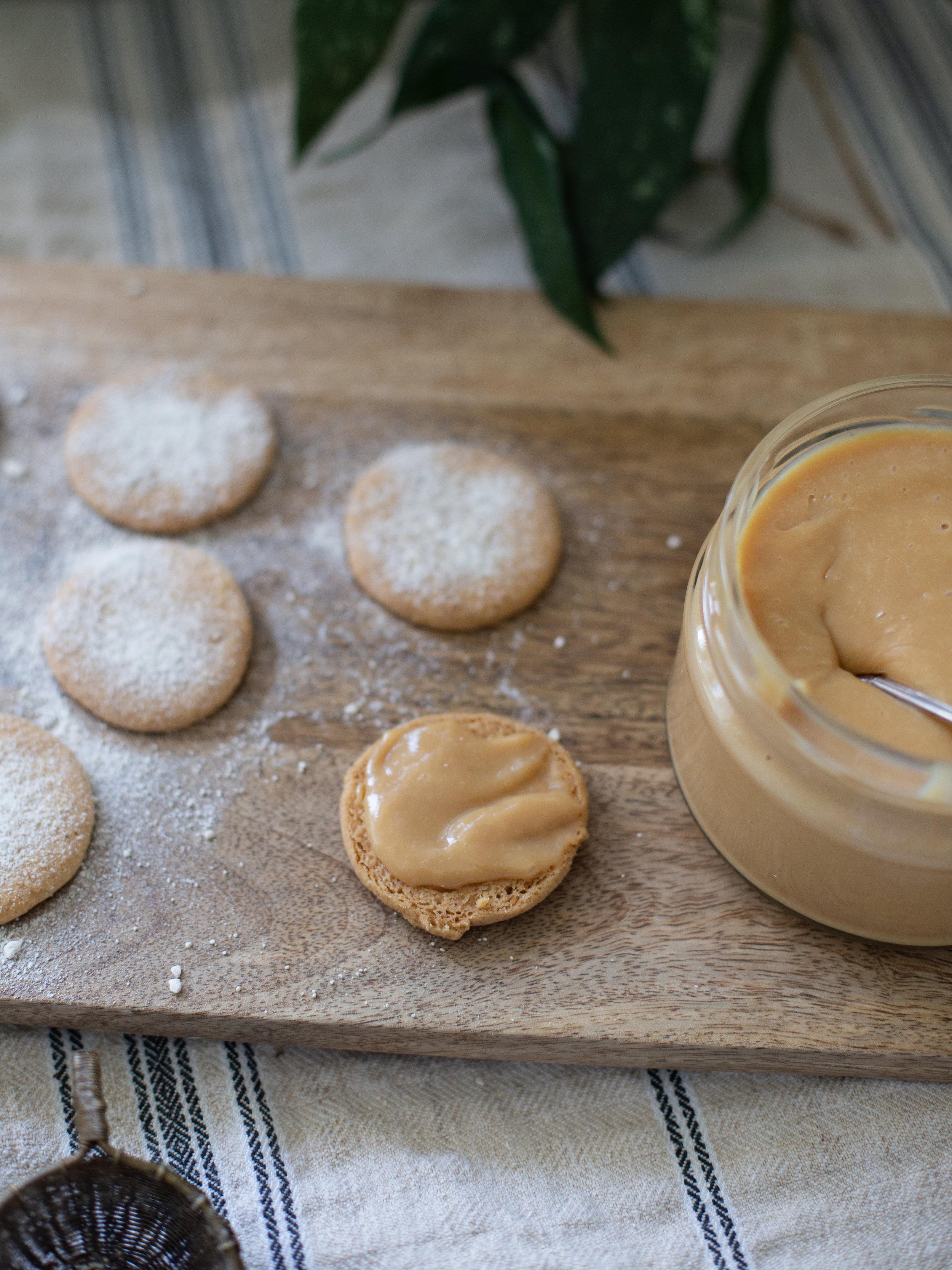 wedding biscuits (5 of 12)